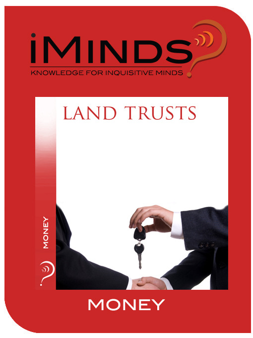 Land Trusts (eBook)